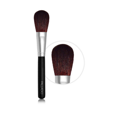 Palladio Powder Brush