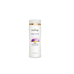 Pantene 2 In 1 Products
