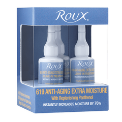 Roux Anti-Aging Leave-In Treatments
