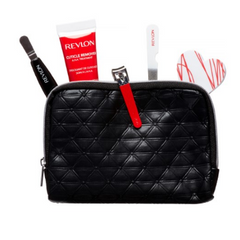 Revlon 6-Piece Manicure Kit