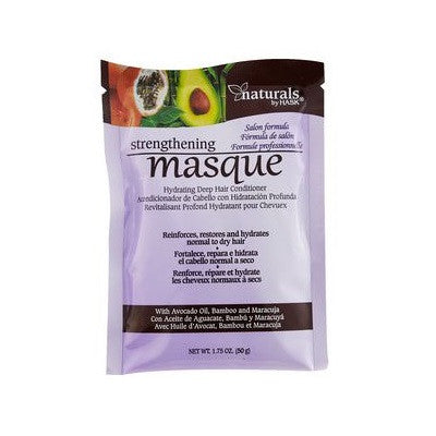 Naturals by Hask Masques 1.75 oz
