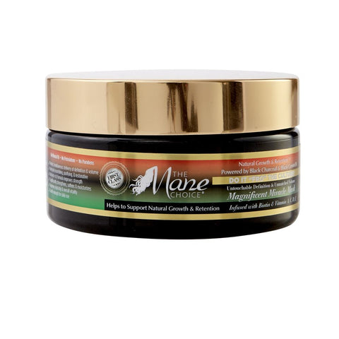 The Mane Choice Magnificent Miracle Mask