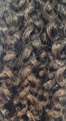 Realistic Jamaican Roots (Jerry Curl)