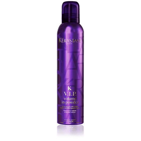 Kerastase - VIP Volume in Power Hair Spray