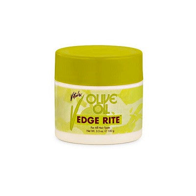 Vitale Olive Oil Edge Rite - 4 oz
