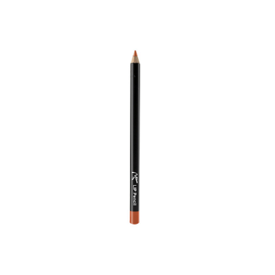 NK Lip Pencil