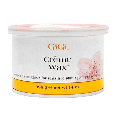 Gigi Honey and Waxes
