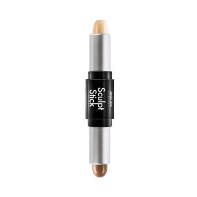 Absolute New York Sculpt Stick