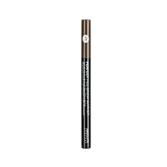 Absolute New York Perfect Fill Brow Marker