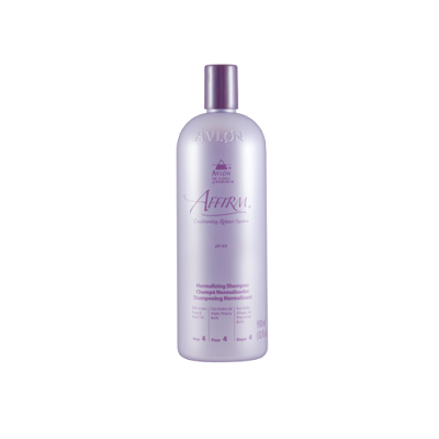 Avlon Normalizing Shampoos (Step 4) 32 fl oz