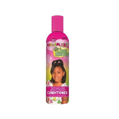 Dream Kids Conditioners