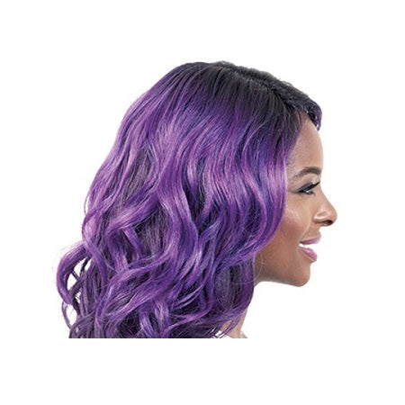 Motown Tress Let's Lace Wig Deep Part Lace (LDP-Anica)