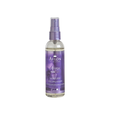 Avlon Affirm StyleRight Laminate Spray