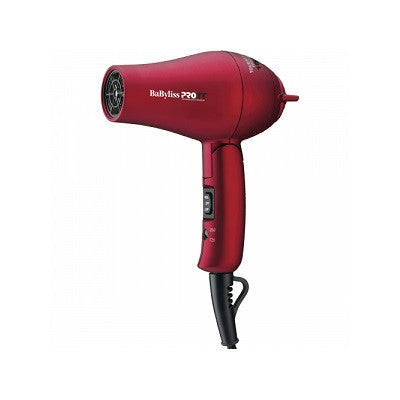 BaByliss Pro Hair Dryers