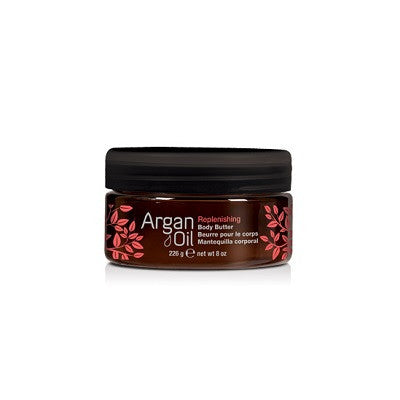 Body Drench Replenishing Body Butter
