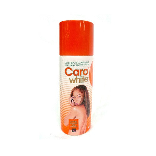 CARO WHITE LOTION 500ML