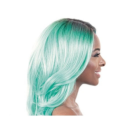 Motown Tress Let's Lace Wig Deep Part Lace (LDP-Celin)