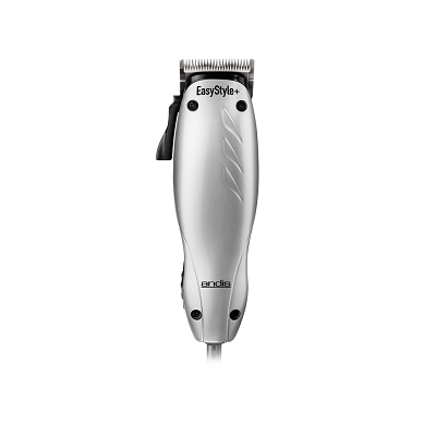 Andis Professonal Adjustable Blade Clippers