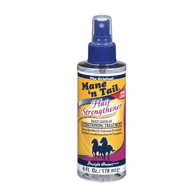 Mane'n Tail Hair Strengtheners