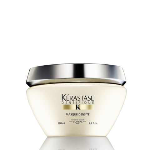 Kerastase - Densifique Masque Densite