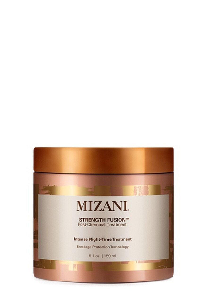 Mizani Strength Fusion Post-Chemical Treatment