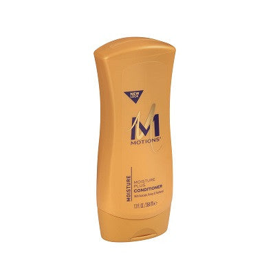 Motions Hair Conditioners