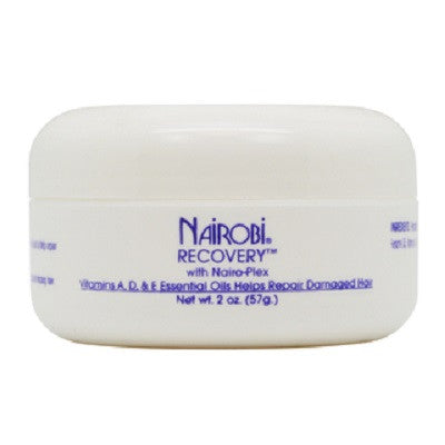 Nairobi Recovery Scalp Treatment 2 oz