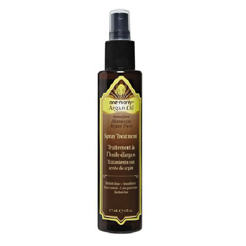 One 'n Only Argan Oil Spray Treatment