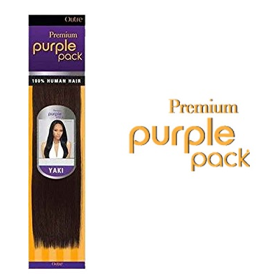 Premium Purple Pack (Yaki)