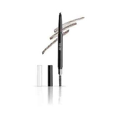 Ardell Professional Mechanical Brow Pencil