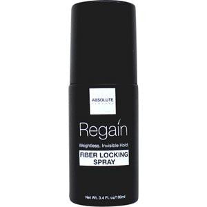 Regain by Absolute New York - Fiber Locking Spray