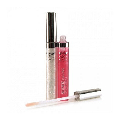 Ruby Kisses Super Gloss