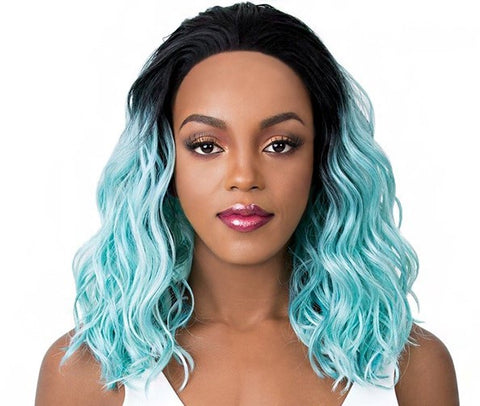 Simply Lace Mississippi 2020 Wig