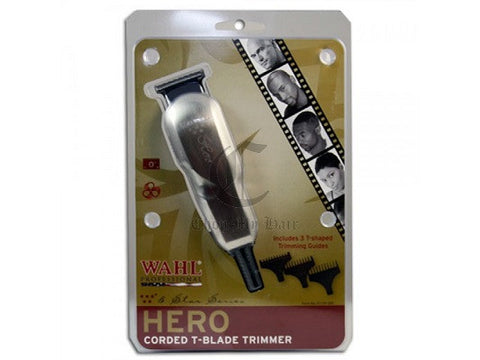WAHL Professional 5-Star Trimmers