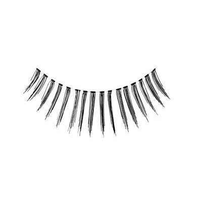 dd6d5d2816d NYX Wicked Lashes – Beautylicious