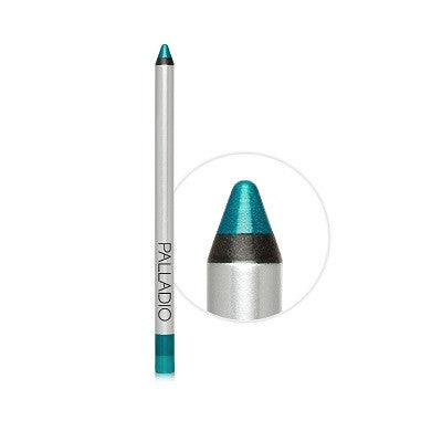 Palladio Herbal Precision Eyeliner