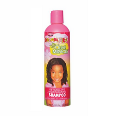 Dream Kids Shampoos