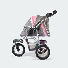 Load image into Gallery viewer, Innopet STROLLER IPS-040 / P InnoPet® Buggy Comfort