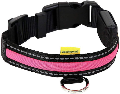 Pedigree Wholesale Collar Pink / 16