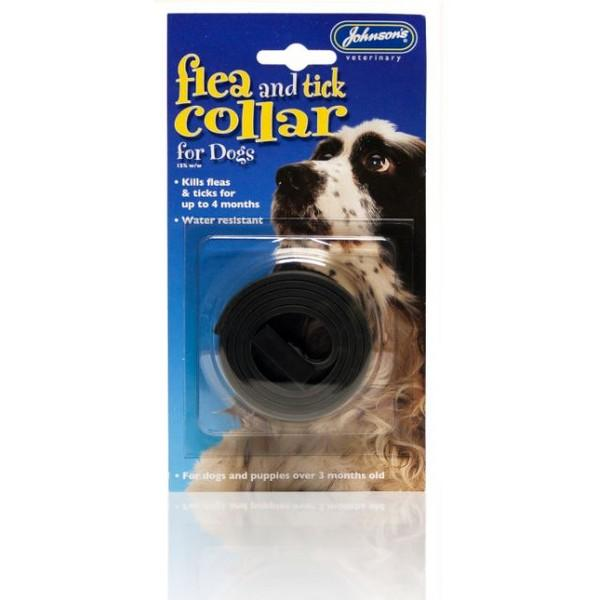 Pedigree Wholesale Flea & Tick Flea and Tick Collar
