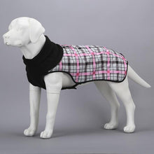 Load image into Gallery viewer, Scruffs Coats Thermal Reflective Dog Jacket- Calamity