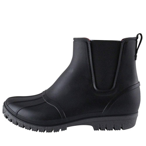 Woof Wear Boots Wester Boot