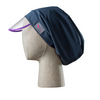 Hairbrella Kids Satin-Lined Rain Hat