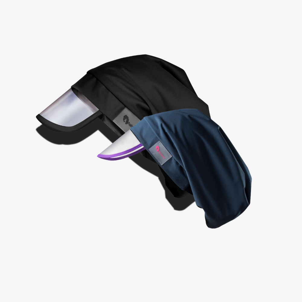 HB Elements Unisex Docker Hat