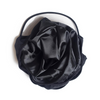 XL Satin-Lined Rain Hat