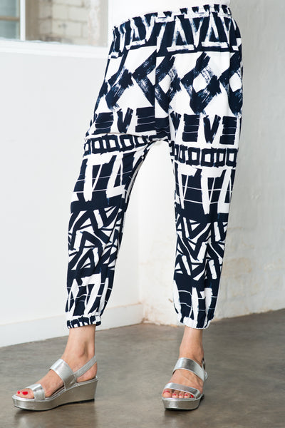 MIRAGE PANT- only 2 left