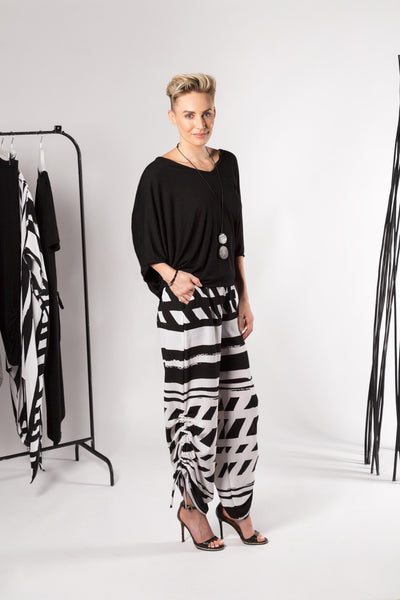 Bardot Pant ONLY 2 LEFT