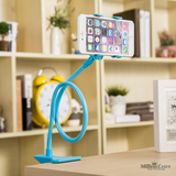 360 Rotating Holder for Your Phone