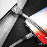 Cafele Fast USB Charging Cable for iPhone