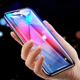 9H Tempered Glass For iPhone XS Max